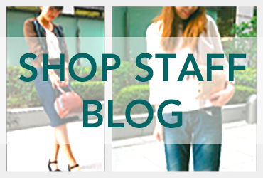 CRICKET / TOPKAPI SHOP STAFF BLOG
